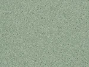 2013 9 vario lino