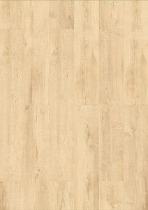 pallet pine natural 24222032 001
