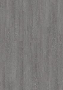 wenge grey 24225011 001