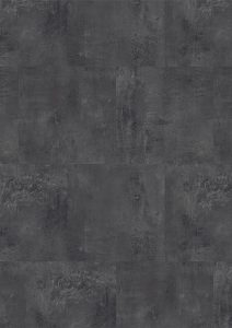 vinatge zinc black 24228094 001