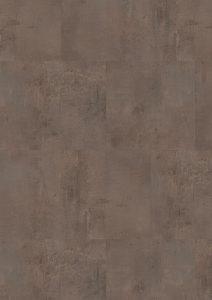 vintage zinc rust 24228095 001