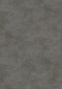 oxide black steel 24229120 001