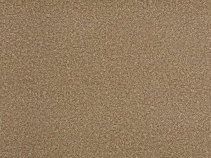 2800 109 nfe statik sd lino