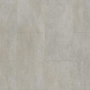 AMGP40050 teplý sivý betón