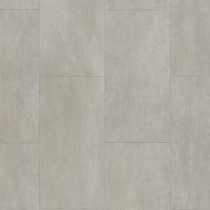 AMCL40050 teplý sivý betón
