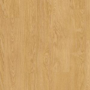 BACL40033 dub výberový prírodný