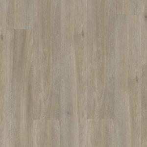 BAGP40053 dub hodvábny sivohnedý