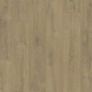 BAGP40159 dub zamatový pieskový