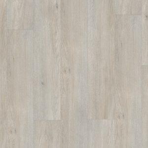 BACP40052 dub hodvábny svetlý
