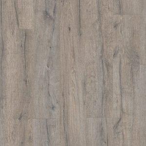 BAGP40037 dub historický sivý