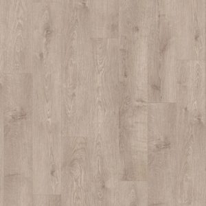 dub perlový hnedosivý BAGP40133