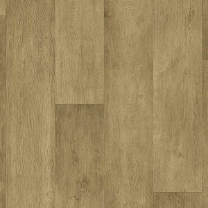 elegant oak brown TH 25103002