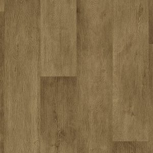 elegant oak dark brown TH 25103003