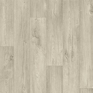 cliff oak beige TH 25103004