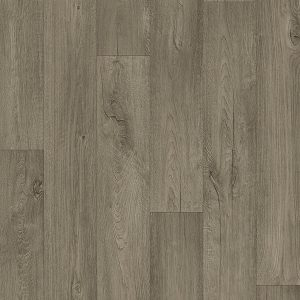 cliff oak dark brown TH 25103007