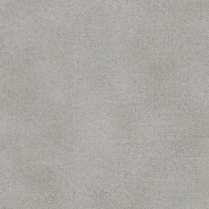 rock mineral grey TH 25103017