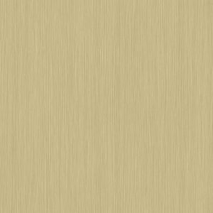 fiber wood yellow TH 25103084