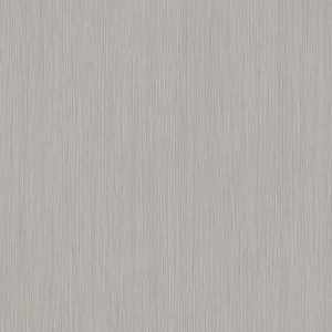 fiber wood grey TH 25103087