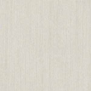 fiber wood soft grey TH 25103090