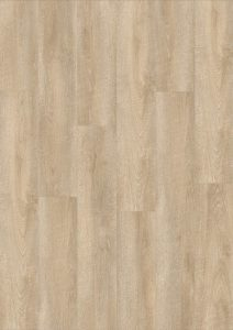 antik oak beige THP 24230001