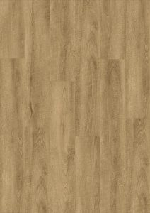 antik oak natural THP 24230005