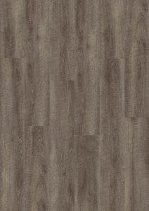 antik oak anthracite THP 24230007