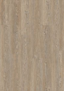 brushed pine brown THP 24230013