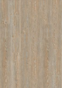brushed pine grey THP 24230014