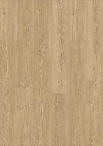 brushed pine natural THP 24230015