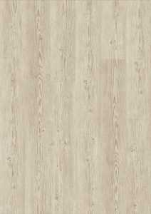 brushed pine white THP 24230016