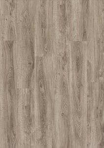 english oak beige THP 24230024