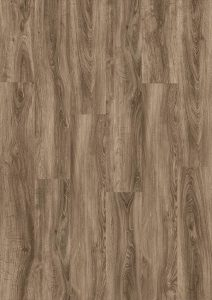 english oak brown THP 24230025