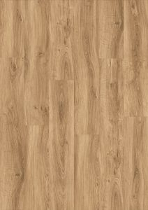 english oak natural THP 24230027