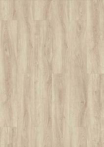 english oak light beige THP 24230028