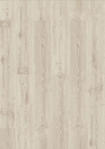 scandinavian oak light beige THP 24230100