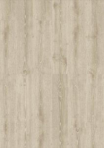 scandinavian oak medium beige THP 24230101