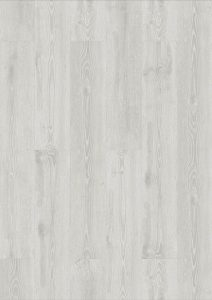 scandinavian oak light grey THP 24230103