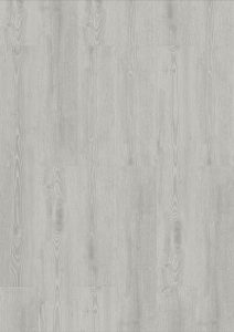scandinavian oak medium grey THP 24230104