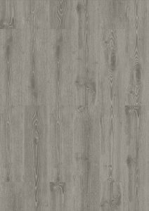 scandinavian oak dark grey THP 24230105