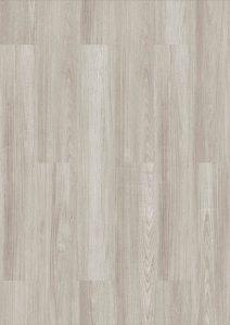patina ash grey THP 24230108