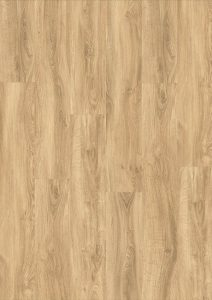 contemporary oak grey THP 24230109