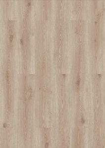 contemporary oak grege THP 24230110