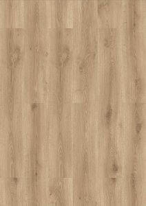 contemporary oak natural THP 24230111