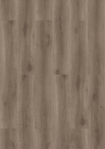 contemporary oak brown THP 24230112