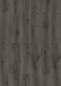 rustik oak stone brown THP 24230121