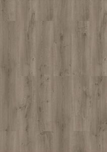 rustik oak dark grey THP 24230122