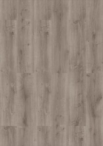 rustik oak medium grey THP 24230123