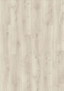 rustik oak light grey THP 24230124