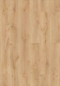 rustik oak natural THP 24230125