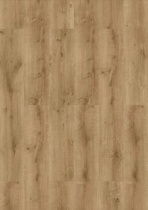 rustik oak brown THP 24230127